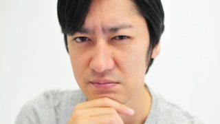 【北九州記念】武豊、ベルカントをアテにしてなかった?