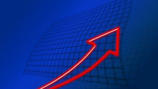 【キーンランドC】株価反発?ローブティサージュがV字回復狙う