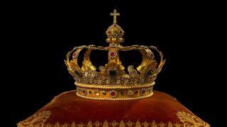【京成杯AH】レッドアリオンとスマートオリオン、対決3戦目は「王座をかけた決着戦」!