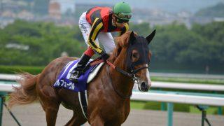 【有馬記念2015予想】近年1年おきに優勝している池添騎手。今年も出番か!