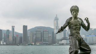 総勢10頭の日本馬が挑む香港国際競走!
