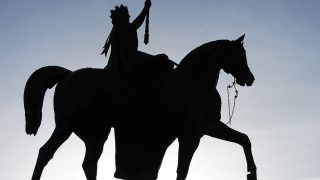 【チャンピオンズC】旧名ジャパンカップダートに相応しい騎手も馬も豪華メンバー登場!
