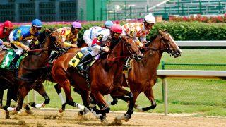【大阪杯2016予想】G1顔負けの大阪杯、馬券の妙味で牝馬に!