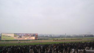 【皐月賞2016予想】天気が崩れたら危なそうな馬、走りそうな馬