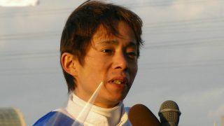 岩田騎手に異変あり。さらなる変わり身はあるか?