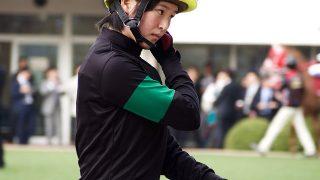 今年は2世ジョッキー多数に16年ぶりの女性騎手、未来の競馬界を背負う豪華な顔ぶれから目が離せない!