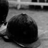 川崎競馬の瀧川寿希也騎手、引退