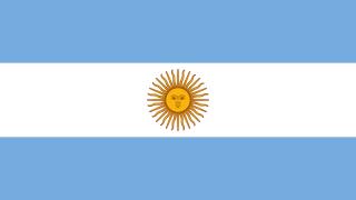 【アルゼンチン共和国杯2016予想】モンドインテロこの秋こそ実りの秋に