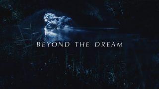 【BEYOND THE DREAM】第61回有馬記念開催に向け超巨大ウォーターイルミネーションが新宿に登場