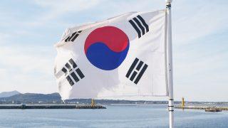 武豊騎手、韓国で初騎乗!意外と狙い目?韓国競馬は日本馬に合う?実力は?
