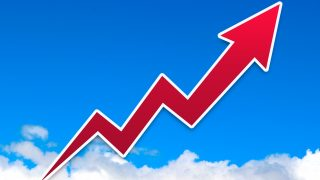 【秋華賞予想2017】ラビットランはまだ成長段階、世代の勢力図を塗り替えるか?