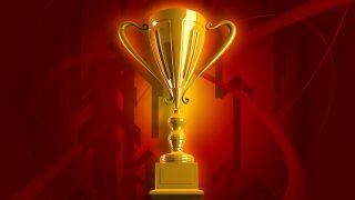 2017年度のJRA賞が発表、キタサンブラックが2年連続で年度代表馬受賞!
