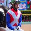 藤田菜七子、34勝達成。JRA女性騎手最多タイ