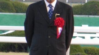 【注目新馬】大和屋暁オーナー唯一の所有馬、小倉でデビュー!