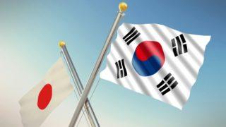 韓国馬事会(KRA)、日韓の外交問題の影響で今年は韓国国際競走に日本馬を招待せず