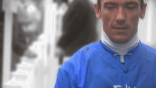 【ジャパンカップ予想2019】世界一の騎手・デットーリ、ルックトゥワイスで魅せるか?