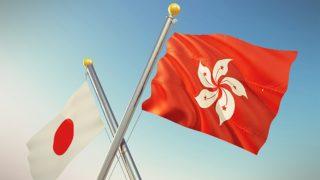【香港マイル予想2019】絶対王者ビューティージェネレーション、日本からの刺客が打ち破るか?