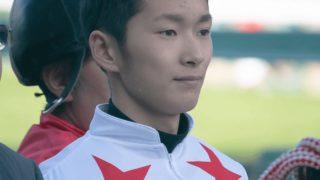 【デイリー杯2歳S予想2020】カイザーノヴァ、坂井騎手とのコンビで姉が届かなかったクラシック勝利へ!