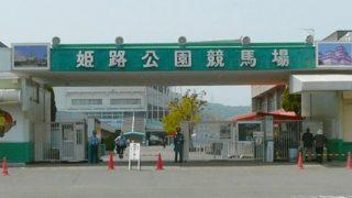 姫路競馬場が7年半ぶりに再開、兵庫県競馬の険しかった再建への道のり