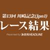 【川崎記念結果2020】チュウワウィザード優勝!