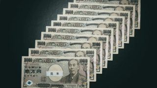 """【フローラS2020】サインは""""10万円給付金""""?サインが導く穴馬1頭とは?"""