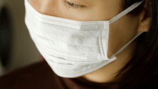 JRA職員、新型コロナウイルスに感染。開催には影響なし