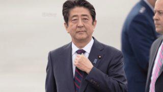 """新潟記念(2020)のサインは""""安倍総理の辞任表明""""!推奨サイン馬1頭とは?"""