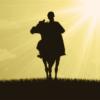 【オーシャンS予想2021】スプリント路線で新境地見せる8歳馬アストラエンブレム