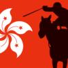 香港馬ゴールデンシックスティが12連勝でG1・スチュワーズカップを優勝。グランアレグリアとの対決の可能性は?