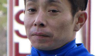 JRA岩田康誠騎手の「4日間騎乗停止」は甘すぎたのか?