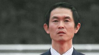 パワハラで訴訟された木村哲也調教師、口頭弁論に出席せず