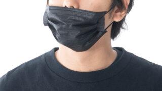"""アメリカJCC(2021)のサインは""""鼻出しマスク""""!推奨サイン馬とは?"""