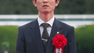 JRA大塚騎手が木村哲也調教師をパワハラ提訴