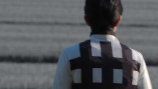 JRA東海ステークス(2021)はインティで鉄板か?激走期待の穴馬はこの馬だ!